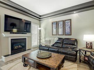 Photo 5: 91 Cambridge Glen Drive: Strathmore Detached for sale : MLS®# A1055616
