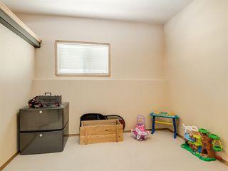 Photo 37: 91 Cambridge Glen Drive: Strathmore Detached for sale : MLS®# A1055616