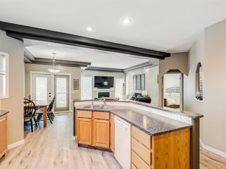 Photo 10: 91 Cambridge Glen Drive: Strathmore Detached for sale : MLS®# A1055616