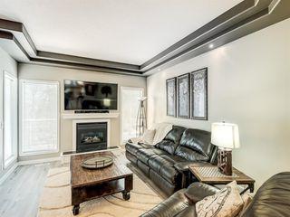 Photo 6: 91 Cambridge Glen Drive: Strathmore Detached for sale : MLS®# A1055616