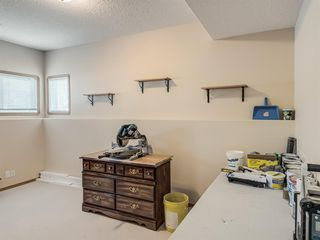 Photo 40: 91 Cambridge Glen Drive: Strathmore Detached for sale : MLS®# A1055616
