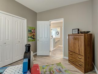 Photo 29: 91 Cambridge Glen Drive: Strathmore Detached for sale : MLS®# A1055616