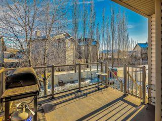 Photo 44: 91 Cambridge Glen Drive: Strathmore Detached for sale : MLS®# A1055616