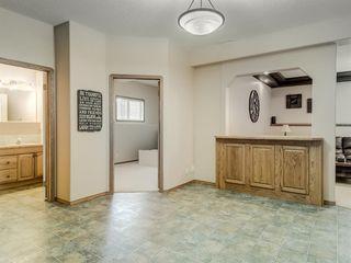 Photo 30: 91 Cambridge Glen Drive: Strathmore Detached for sale : MLS®# A1055616