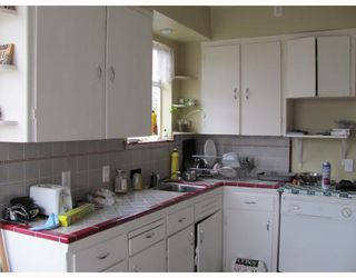 """Photo 7: 9241 10TH Avenue in Burnaby: The Crest House for sale in """"THE CREST"""" (Burnaby East)  : MLS®# V796431"""