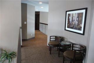 Photo 15: 203 McBeth GRV in Winnipeg: West Kildonan / Garden City Residential for sale (North West Winnipeg)  : MLS®# 1004659