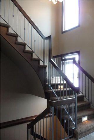 Photo 12: 203 McBeth GRV in Winnipeg: West Kildonan / Garden City Residential for sale (North West Winnipeg)  : MLS®# 1004659