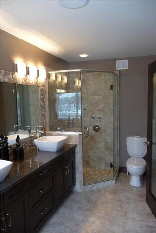 Photo 10: 203 McBeth GRV in Winnipeg: West Kildonan / Garden City Residential for sale (North West Winnipeg)  : MLS®# 1004659