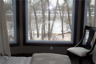 Photo 16: 203 McBeth GRV in Winnipeg: West Kildonan / Garden City Residential for sale (North West Winnipeg)  : MLS®# 1004659
