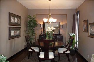 Photo 4: 203 McBeth GRV in Winnipeg: West Kildonan / Garden City Residential for sale (North West Winnipeg)  : MLS®# 1004659