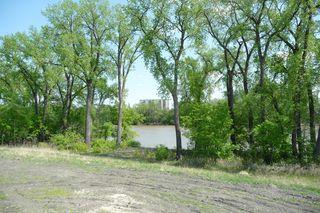 Photo 2: 203 McBeth GRV in Winnipeg: West Kildonan / Garden City Residential for sale (North West Winnipeg)  : MLS®# 1004659