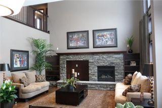 Photo 3: 203 McBeth GRV in Winnipeg: West Kildonan / Garden City Residential for sale (North West Winnipeg)  : MLS®# 1004659