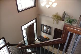 Photo 14: 203 McBeth GRV in Winnipeg: West Kildonan / Garden City Residential for sale (North West Winnipeg)  : MLS®# 1004659