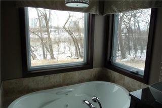 Photo 17: 203 McBeth GRV in Winnipeg: West Kildonan / Garden City Residential for sale (North West Winnipeg)  : MLS®# 1004659