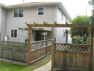 Photo 19: 2732 Claude Rd in Victoria: Residential for sale : MLS®# 277962