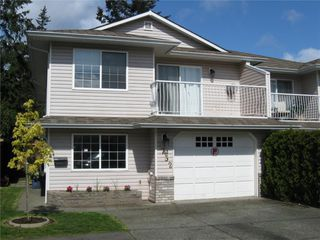 Photo 1: 2732 Claude Rd in Victoria: Residential for sale : MLS®# 277962