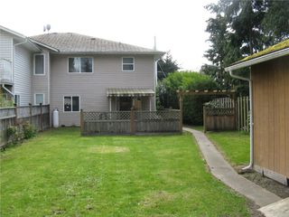 Photo 18: 2732 Claude Rd in Victoria: Residential for sale : MLS®# 277962