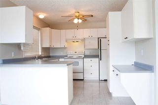 Photo 6: 2732 Claude Rd in Victoria: Residential for sale : MLS®# 277962
