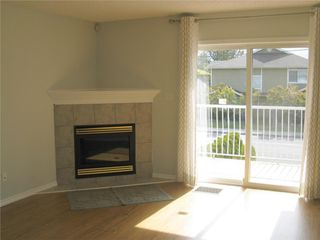 Photo 3: 2732 Claude Rd in Victoria: Residential for sale : MLS®# 277962