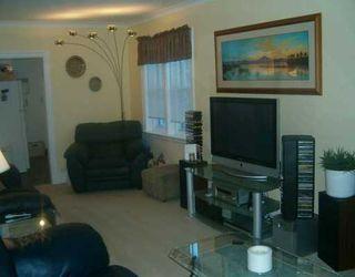 Photo 5: 267 MUNROE Avenue in Winnipeg: East Kildonan Single Family Detached for sale (North East Winnipeg)  : MLS®# 2701402