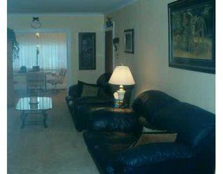 Photo 7: 267 MUNROE Avenue in Winnipeg: East Kildonan Single Family Detached for sale (North East Winnipeg)  : MLS®# 2701402