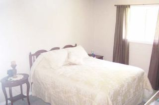 Photo 5: 15 Heathbank Avenue in Pefferlaw: House (Bungalow-Raised) for sale (N17: BALDWIN)  : MLS®# N1143554