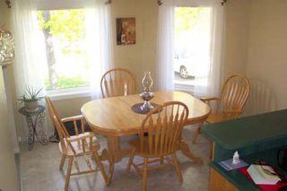 Photo 3: 15 Heathbank Avenue in Pefferlaw: House (Bungalow-Raised) for sale (N17: BALDWIN)  : MLS®# N1143554
