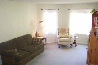 Photo 4: 15 Heathbank Avenue in Pefferlaw: House (Bungalow-Raised) for sale (N17: BALDWIN)  : MLS®# N1143554