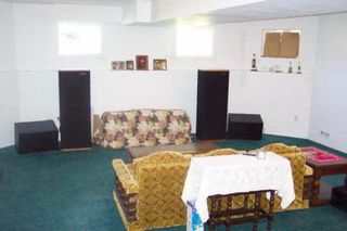 Photo 7: 15 Heathbank Avenue in Pefferlaw: House (Bungalow-Raised) for sale (N17: BALDWIN)  : MLS®# N1143554