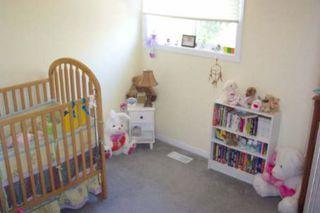 Photo 6: 15 Heathbank Avenue in Pefferlaw: House (Bungalow-Raised) for sale (N17: BALDWIN)  : MLS®# N1143554