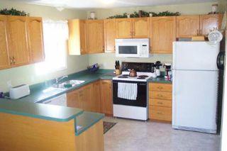 Photo 2: 15 Heathbank Avenue in Pefferlaw: House (Bungalow-Raised) for sale (N17: BALDWIN)  : MLS®# N1143554