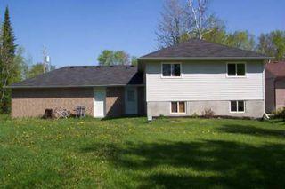 Photo 8: 15 Heathbank Avenue in Pefferlaw: House (Bungalow-Raised) for sale (N17: BALDWIN)  : MLS®# N1143554