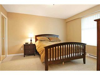 """Photo 6: # 801 290 NEWPORT DR in Port Moody: North Shore Pt Moody Condo for sale in """"THE SENTINAL"""" : MLS®# V855050"""