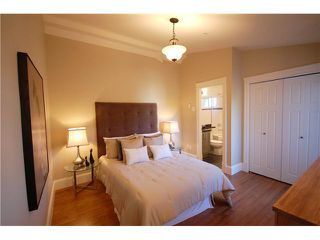 Photo 8: 2517 W 7TH AV in Vancouver: Kitsilano Condo for sale (Vancouver West)  : MLS®# V856179