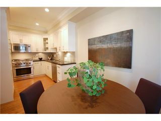 Photo 5: 2517 W 7TH AV in Vancouver: Kitsilano Condo for sale (Vancouver West)  : MLS®# V856179
