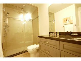 Photo 7: 2517 W 7TH AV in Vancouver: Kitsilano Condo for sale (Vancouver West)  : MLS®# V856179