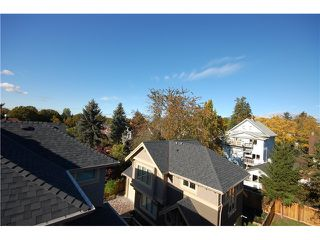 Photo 9: 2517 W 7TH AV in Vancouver: Kitsilano Condo for sale (Vancouver West)  : MLS®# V856179