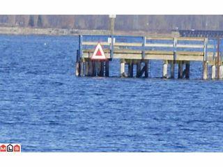 Photo 4: 12195 SULLIVAN ST in Surrey: Crescent Bch Ocean Pk. House for sale (South Surrey White Rock)  : MLS®# F1100089