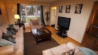 Photo 11: 70 Grover Hills Lane in Winnipeg: Windsor Park / Southdale / Island Lakes Residential for sale (South East Winnipeg)  : MLS®# 1121767