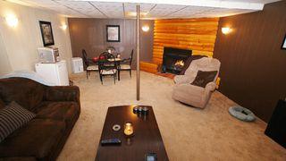 Photo 17: 70 Grover Hills Lane in Winnipeg: Windsor Park / Southdale / Island Lakes Residential for sale (South East Winnipeg)  : MLS®# 1121767