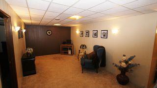 Photo 19: 70 Grover Hills Lane in Winnipeg: Windsor Park / Southdale / Island Lakes Residential for sale (South East Winnipeg)  : MLS®# 1121767
