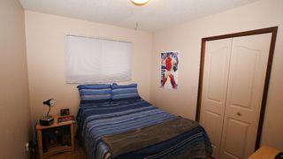 Photo 14: 70 Grover Hills Lane in Winnipeg: Windsor Park / Southdale / Island Lakes Residential for sale (South East Winnipeg)  : MLS®# 1121767
