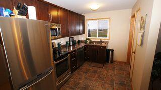Photo 7: 70 Grover Hills Lane in Winnipeg: Windsor Park / Southdale / Island Lakes Residential for sale (South East Winnipeg)  : MLS®# 1121767