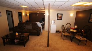 Photo 16: 70 Grover Hills Lane in Winnipeg: Windsor Park / Southdale / Island Lakes Residential for sale (South East Winnipeg)  : MLS®# 1121767