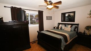 Photo 12: 70 Grover Hills Lane in Winnipeg: Windsor Park / Southdale / Island Lakes Residential for sale (South East Winnipeg)  : MLS®# 1121767
