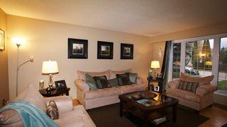 Photo 10: 70 Grover Hills Lane in Winnipeg: Windsor Park / Southdale / Island Lakes Residential for sale (South East Winnipeg)  : MLS®# 1121767