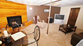 Photo 18: 70 Grover Hills Lane in Winnipeg: Windsor Park / Southdale / Island Lakes Residential for sale (South East Winnipeg)  : MLS®# 1121767