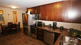 Photo 6: 70 Grover Hills Lane in Winnipeg: Windsor Park / Southdale / Island Lakes Residential for sale (South East Winnipeg)  : MLS®# 1121767