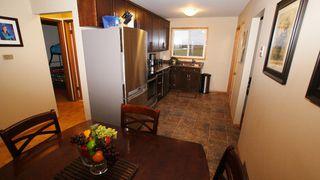 Photo 8: 70 Grover Hills Lane in Winnipeg: Windsor Park / Southdale / Island Lakes Residential for sale (South East Winnipeg)  : MLS®# 1121767
