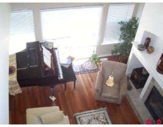 """Photo 7: 14 17097 64TH Avenue in Surrey: Cloverdale BC Townhouse for sale in """"The Kentucky"""" (Cloverdale)  : MLS®# F2720667"""